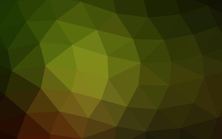 green_pattern.jpg
