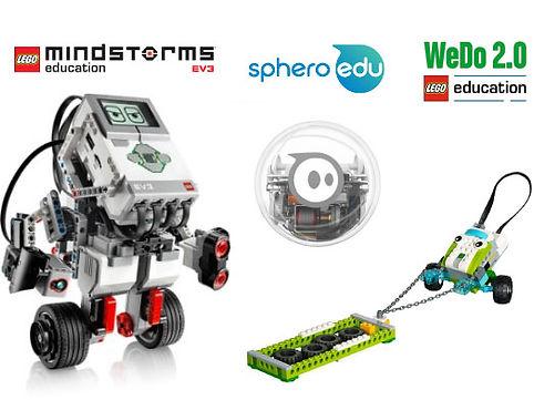 web-robotics3.jpg