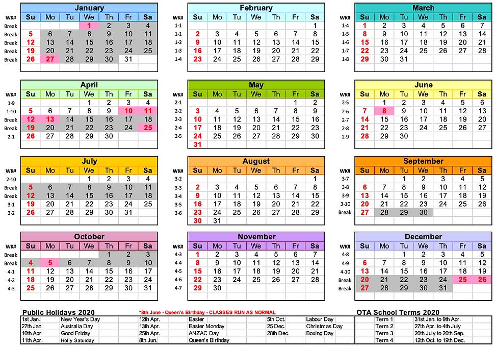 school-calendar-2020.png