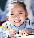 stock_smiling_girl.jpg