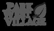 PWV logo B_W.png