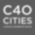 c-40-cities-climate-leadership-group-log