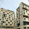5 Student Dorms  1,700 units.png