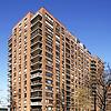 Columbus Square  850 units.png