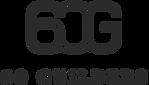 60GLogoVert B_W.png