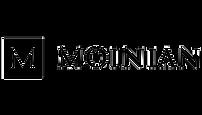Moinian_Logo_B_W.png