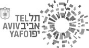 1310-px-tel-aviv-new-logo-svg@3x.png