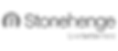 Stonehenge Logo B_W.png