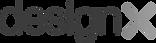 designx-logo-light-w-450@3x.png