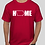 Thumbnail: Iowa HOME T Shirt