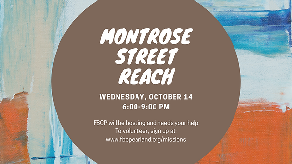 Montrose street Reach.png