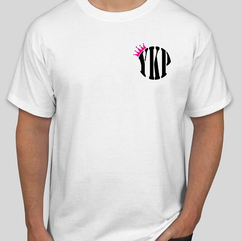 Clark Paolo YKP T Shirt