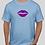 Thumbnail: Christel Holland Lips T Shirt