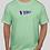 Thumbnail: Austin Taylor Vibes T Shirt