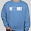 Thumbnail: Iowa HOME Crew Neck