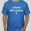 Thumbnail: Autism Awareness T-Shirt