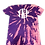 Thumbnail: Clark Paolo Bleached YKP T Shirt