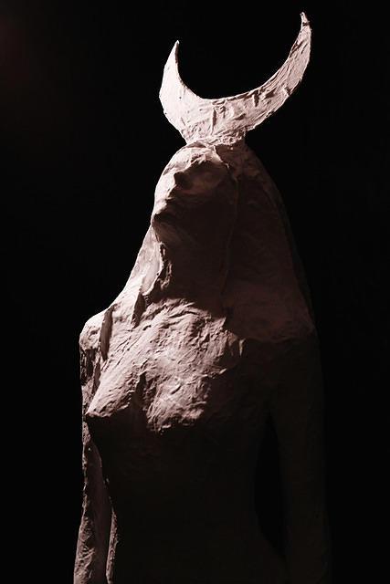 4 sculptures la luz 5.jpg