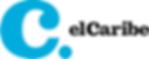 273b12e9-elcaribe-logo-3x.png