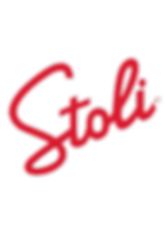 stoli-red-1-638.png