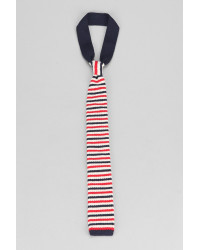 Which is the $20 tie? Which is the $125 tie?
