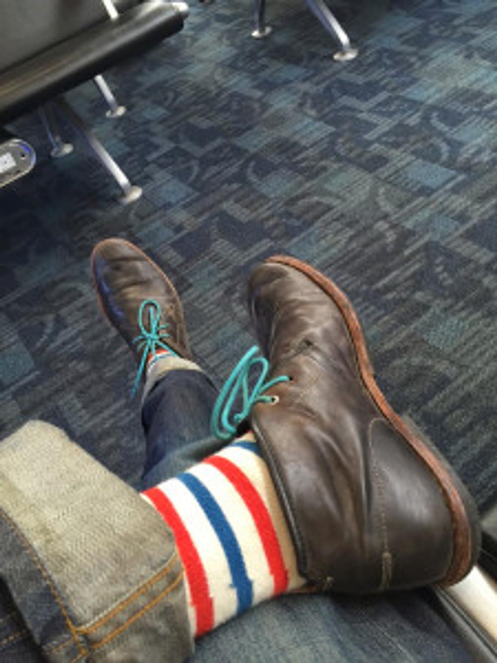 socksairport