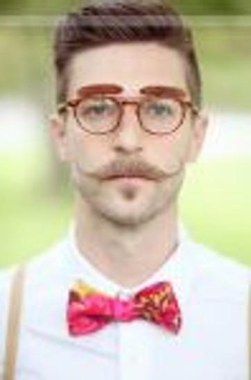 hipster v2