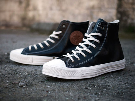 Top 5 Styley-Casual Shoes for Men.
