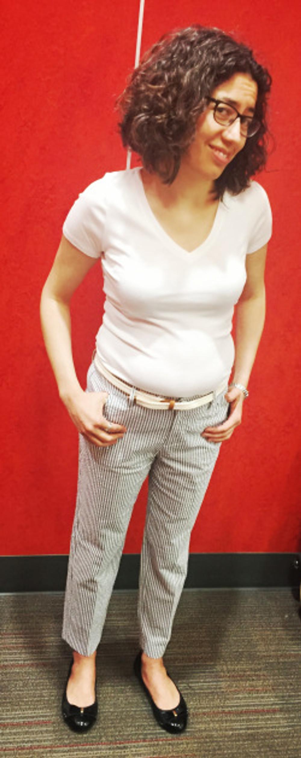 whiteshirtpants