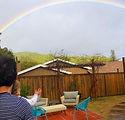 rainbow v2.jpg