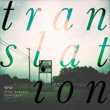 Blab on the Tracks