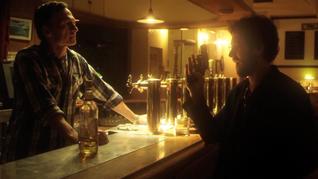 Saturday Night Special - Short Film