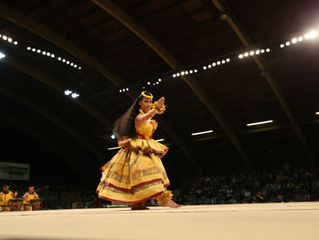 Your events guide to the 2018 Merrie Monarch Festival