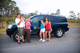 walczuk_hawaii_car_wild Orchid_tours.JPG