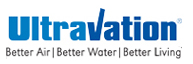 ULTRAVATION LOGO.PNG