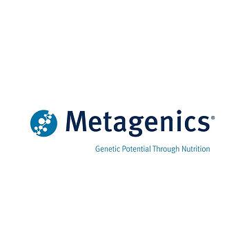 metagenics-logo-1.jpg