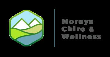MCW logo 1 2018.png