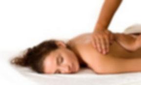 massageservices.jpg