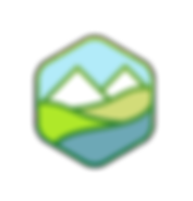 MCW logo 1 2018_edited.png