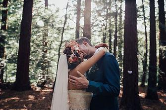 TWO_WOODS_ESTATE_WEDDING_PULBOROUGH_PJ_P