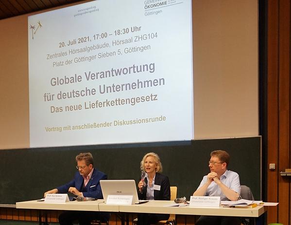 GWÖ-Podiumsdiskussion zum Lieferkettengesetz.png
