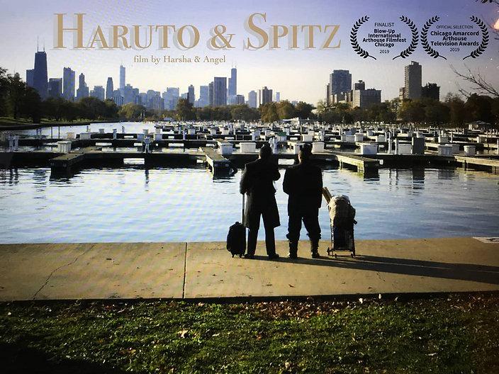 Movie Channel Haruto.jpg