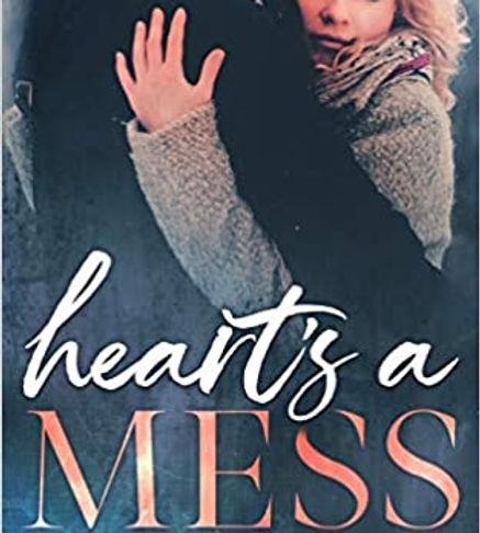Heart's a Mess.jpg