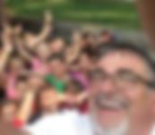 Screen Shot 2019-06-26 at 6.56.10 PM.png