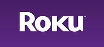 Desktop--Roku 2.png