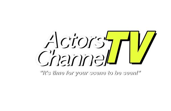 Actors Channel TV logo transparent 3.png