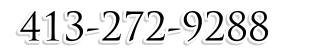 ASPM logo number.png