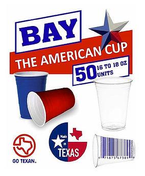 AMERICA CUP 50 UNIT-01.jpg
