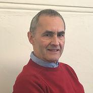 Mike Shea, Treasurer