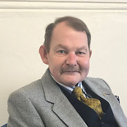 Carsten Pigott, Chairman